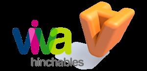 Vivahinchables